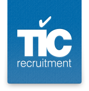 TIC Recruitment - Specialists in Teaching Jobs Abroad