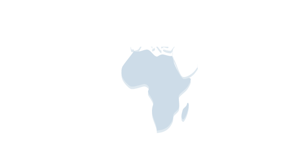 International Teaching Jobs in Africa