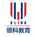 Ulink Education Group. Shanghai.