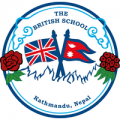 British School of Kathmandu
