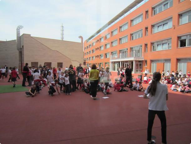 internation school of milan study wiz - photo#3