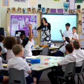 Reach To Teach Teaching Jobs In China