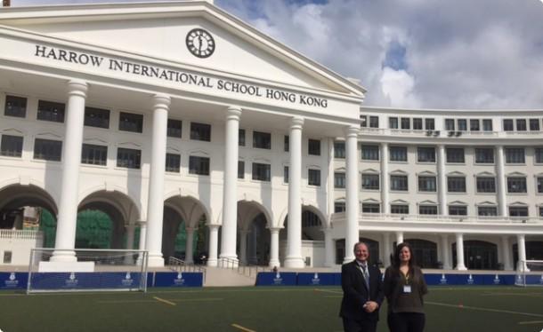 Saved Applied Singapore International School More Jobs