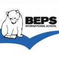 BEPS International School, Brussels