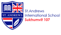 St. Andrews International School - Sukhumvit 107