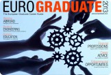 Eurograduate Newsbrief Feature