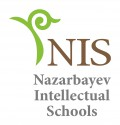 Nazarbayev Intellectual Schools