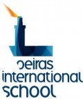 Oeiras International School