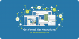 For School Leaders – Virtual Recruitment Networking