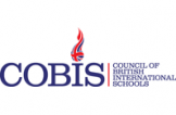 TIC consultant Hailey featured on COBIS website