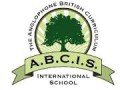ABC International School