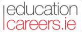 EducationCareers.ie