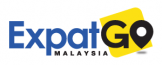 Expat Go Malaysia Guide