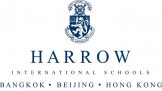 New jobs at the Harrow International Schools