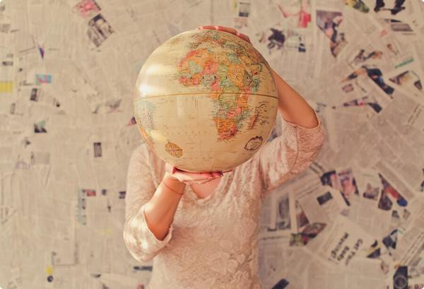 Check out our articles page for tips and advice on studying abroad, including how to choose the right.