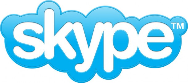 Skype interviews for international schools | TIC Recruitment