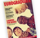 EuroGraduate Article