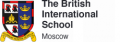 British International School of Moscow