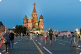 Are you thinking of teaching in Russia? Here are our top 10 reasons to live and teach there!