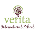Verita International School of Bucharest