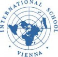 Vienna International School
