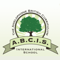 ABC International School Vietnam