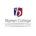 Byron College, Athens