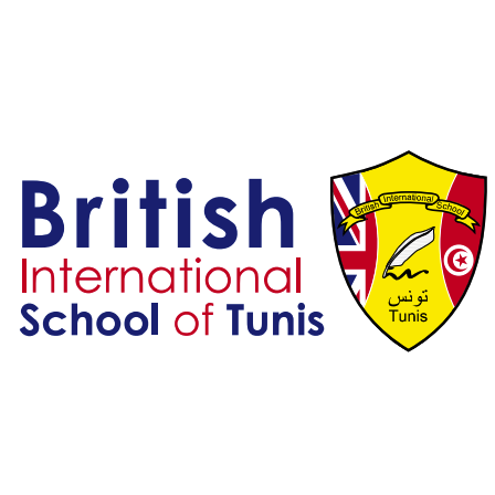 British International School of Tunis