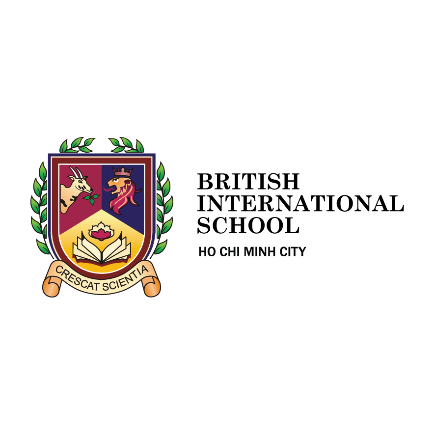 British International School Vietnam