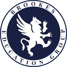 Brookes Education Group
