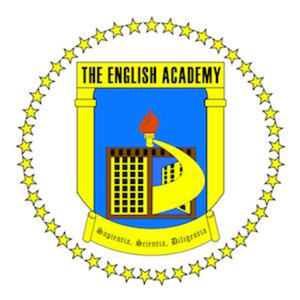 The English Academy Kuwait