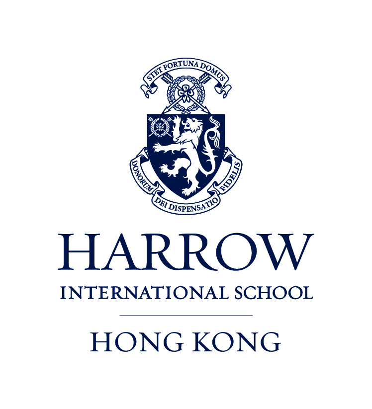 Harrow Hong Kong