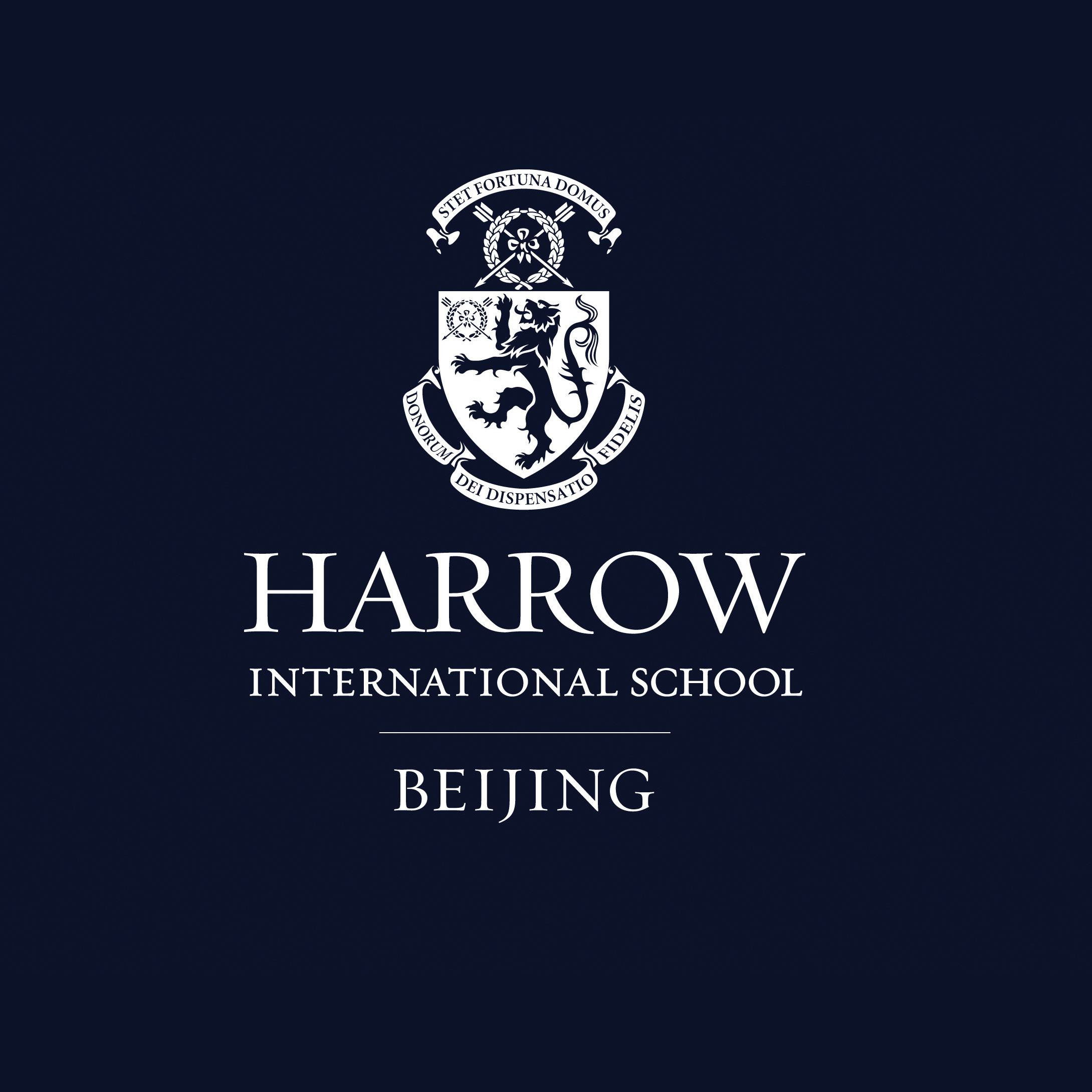 Harrow Beijing