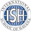 International School of Havana, Cuba
