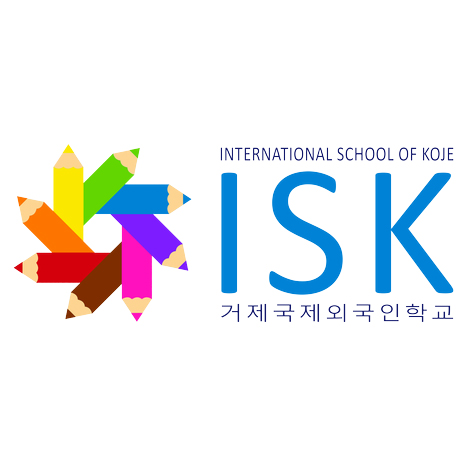 International School of Koje