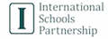 International Schools Partnership Group