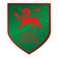 Park House International School