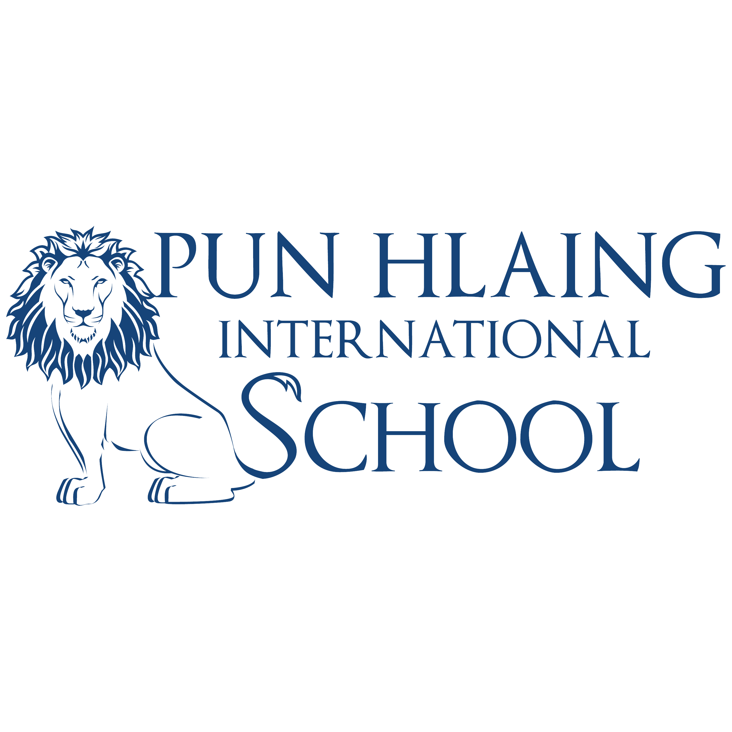 Pun Hlaing International School