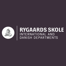 Rygaards International School Denmark