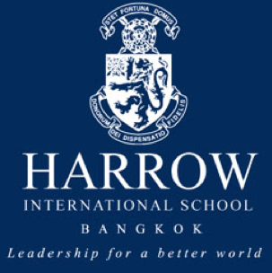 Harrow Bangkok