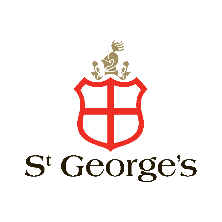 St. George's School Luxembourg