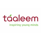 The Taaleem Group