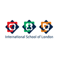International School of London Surrey
